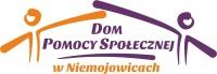Dom Pomocy Społecznej w Niemojowicach