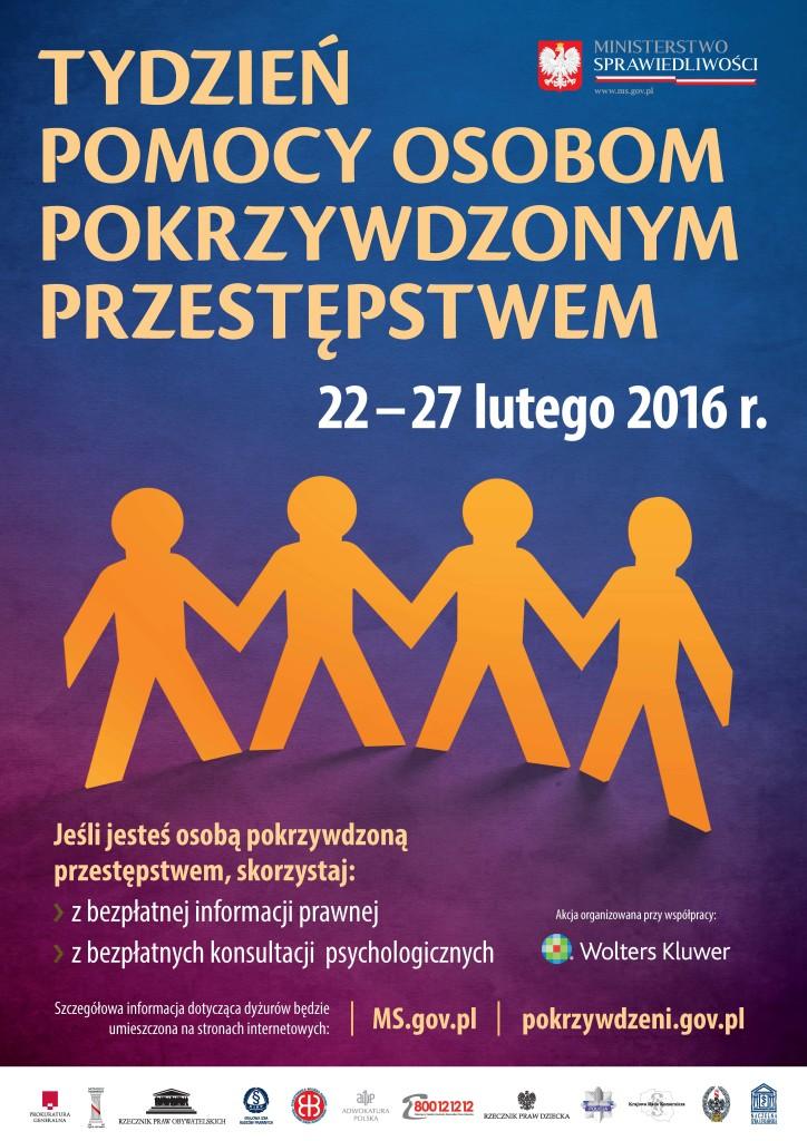 plakat-pokrzywdzeni-2016