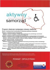 AS_plakat_modul1_pojedyncze