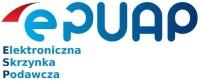 e-PUAP - Elektroniczna Skrzynka Podawcza