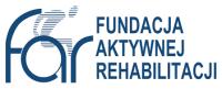 Fundacja Aktywnej Rehabilitacji