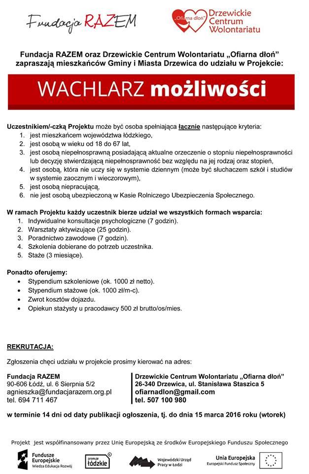wachlarz_mozliwosci